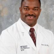 Darryl A. Hill, M.D.FACP