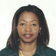 Marvelette Sharpe, Manager