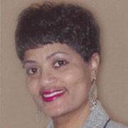 Debra Grimes, Office Manager
