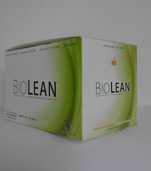 BioLean®