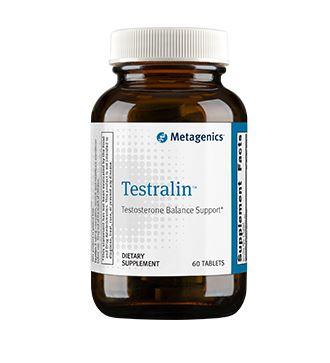 Testralin